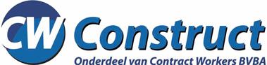 Contract Workers - Interieur en schrijnwerkerij - Zonhoven